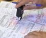 Сумские таможенники разоблачили схему уклонения от уплаты таможенных платежей
