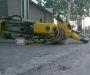 Мото-ДТП в Сумах (Фото)