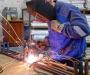 Трагедия на производстве в Сумах