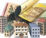 900 000 грн налога на недвижимость уплатили жители Сумщины