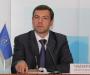 Экс-губернатору Сумщины грозит 2 года