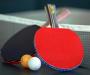Сумские теннисисты получили соперников в Кубке Европы