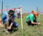 Ракетомоделисты Сумщины – серебряные призеры Чемпионата Украины (Фото)
