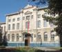 Школьная реорганизация в Сумах