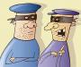Криминальный дуэт задержан на Сумщине