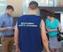Врача-взяточника задержали на Сумщине (Фото)