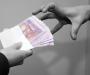 Желание прокурора вернуть изъятые деньги не поддержал суд