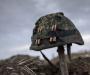 Они остались в июле: герои, погибшие в АТО