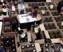 Крутая сделка: налоговики накрыли интернет-магазин спиртного (фото)