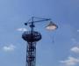 В Сумах на День Независимости можно бесплатно прыгнуть с парашютом