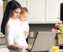 Сумским мамам на заметку: экономим на детских товарах!