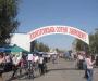 Сумчан приглашают на ярмарку... Конотопскую