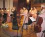 Сумская филармония обновилась к новому концертному сезону (Фото)