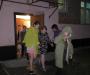 Тревога и эвакуация в Сумской школе (Фото)