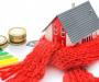 23 тыс. теплых кредитов получили жители Сумщины