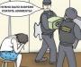 Нерадивого алиментщика наказали на Сумщине