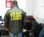 Схему незаконной легализации иностранцев разоблачили на Сумщине