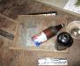 20 кг конопли изъяли на Сумщине (Фото)