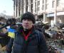 Україна в огні. Батуринський хрест - поезію про війну презентували у  Сумах