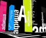Выставки живописи и фото открываются завтра в Сумах (Фото)