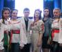 Артистические победы сумских студентов (Фото)
