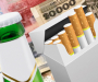 Акцизные налоги в Сумах