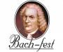 Завершальний акорд. Фестиваль Bach-fest-2017 завершується концертом німецьких музикантів