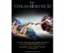 "Сумчан ожидает 3D-тур по Ватикану и его музеям в кино :""Музеи Ватикана 3D"""