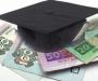 Президентские стипендии сумским студентам