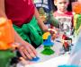 Детский университет открывается в Сумах