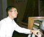 Тимур Халіуллін запрошує сумчан на свій концерт (Фото+відео)