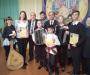 Музыканты-народники Сумщины - призеры Всеукраинского фестиваля-конкурса