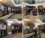 Добрая фотовыставка открыта в Сумах (Фото)