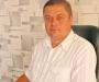 Сумская загадка: кому выгоден арест Квиташвили?