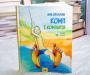 Книга сумської письменниці у короткому списку ВВС (Фото)