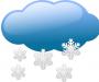 Погода в Сумах и Сумской области на завтра 7 декабря