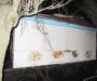 Незаконные МАФы демонтируют в Сумах (Фото)