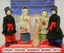 «Традиції Слобожанського краю» покажут в Сумах