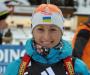 Сумчанка стала третьей на Кубке мира