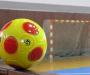 Сумчане стали серебряными призерами футзального турнира