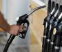 Лічильники рівня пального на Сумщині внесуть у реєстр
