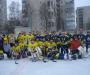 Сумской хоккей: сезон открыт