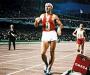 Сумчане завоевали пятнадцать медалей на соревнованиях по спортивной ходьбе