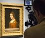 """В январе сумчане смогут отправиться в новое кинопутешествие — """"Леонардо да Винчи: Гений в Милане"""""""