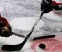 В Сумах стартует чемпионат области по хоккею