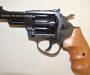 Нелегальное оружие и боеприпасы изъяты на Сумщине (Фото)