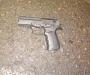 Стрельба по людям в Сумах (Фото)