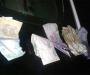 В Сумах задержан магазинный вор