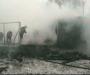 Смерть в огне на Сумщине (Фото)