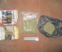0,5 кг наркотиков изъяли на Сумщине (Фото)